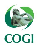 23rd World Congress on Controversies in Obstetrics, Gynecology & Infertility (COGI)