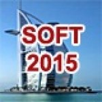 International Conference on Software Engineering (SOFT-2015)