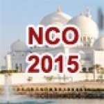 International Conference on Networks and Communications (NCO 2015)