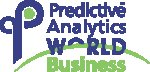 Predictive Analytics World London 2015 Conference