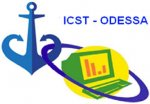 Information Control Systems and Technologies (ICST-ODESSA-2016)