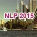 Fifth International Conference on Natural Language Processing (NLP - 2016)