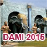 International Conference on Data Mining (DaMi 2015)