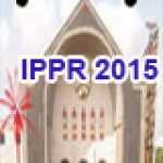 International Conference on Image Processing and Pattern Recognition (IPPR 2015)