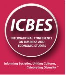 International Conference on Business and Economics Studies - ICBES 2016