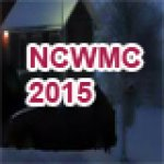 International Conference on Networks, Communications, Wireless and Mobile Computing (NCWMC- 2016)