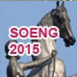 International Conference on Software Engineering (SOENG 2015)