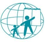 The Fifth Annual International Research-to-Practice Conference Early Childhood Care and Education