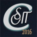 Third International Conference on Computer Science and Information Technology (CoSIT-2016)