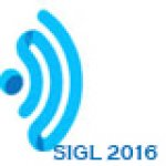 Third International Conference on Signal and Image Processing (SIGL 2016)