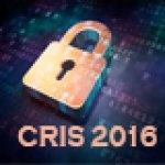 Second International Conference on Cryptography and Information Security (CRIS 2016)