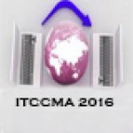 3nd Intl Conf on Information Technology, Control, Chaos, Modeling and Applications (ITCCMA-2016)