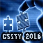 2nd International Conference on Computer Science, Engineering and Information Technology(CSITY-2016)