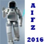 Second International Conference on Artificial Intelligence and Fuzzy Logic Systems (AIFZ 2016)