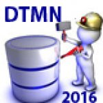 Second International Conference on Data Mining (DTMN 2016)