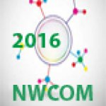 Second International Conference on Networks & Communications (NWCOM-2016)