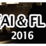 Fourth International Conference of Artificial Intelligence and Fuzzy Logic (AI & FL 2016)