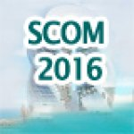 Fourth International Conference on Soft Computing (SCOM 2016)