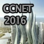 Third International Conference on Computer Networks & Communications (CCNET-2016)
