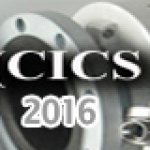 Fourth International Conference on Instrumentation and Control Systems(CICS-2016)