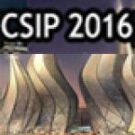 Third International Conference on Signal Processing (CSIP 2016)