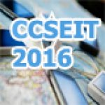 6 th Intel Conf on Computer Science, Engineering and Information Technology (CCSEIT 2016)