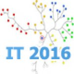 Fifth International Conference on Information Theory (IT 2016)