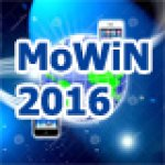 Fifth International Conference on Mobile & Wireless Networks (MoWiN 2016)
