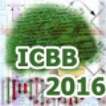 3rd International Conference on Bioinformatics and Bioscience (ICBB-2016)