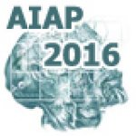 3rd International Conference on Artificial Intelligence and Applications (AIAP-2016)
