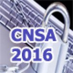 9th International Conference on Security and its Applications (CNSA 2016)