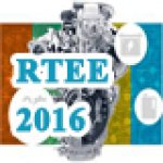 Second International Conference on Recent Trends in Electrical Engineering (RTEE 2016)