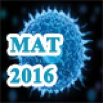 Second International Conference of Advances in Materials Science and Engineering (MAT 2016)
