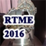 The Fourth International Conference on Recent Trends in Mechanical Engineering (RTME 2016)