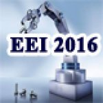 4th Intl Conf on Emerging Trends in Electrical , Electronics & Instrumentation Engineering(EEI 2016)