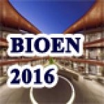 Second International Conference on Biomedical Engineering and Science (BIOEN 2016)