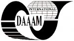 11th International DAAAM Baltic Conference INDUSTRIAL ENGINEERING