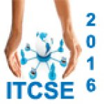 Fifth International Conference on Information Technology Convergence and Services (ITCSE 2016)