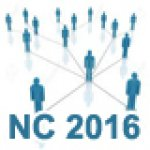 Fourth International Conference of Networks and Communications (NC 2016)