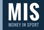 The Money In Sport Conference