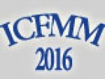 2016 International Conference on Functional Materials and Metallurgy (ICFMM 2016)-Ei  SCOPUS