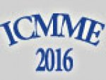 3rd International Conference on Mechatronics and Mechanical Engineering ICMME 2016 - EI & Scopus