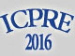 International Conference on Power and Renewable Energy ICPRE 2016