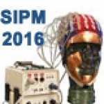 Fourth International Conference on Signal Image Processing and Multimedia (SIPM 2016)