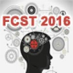 Fourth International Conference on Foundations of Computer Science & Technology (FCST-2016)