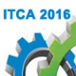 Fourth International Conference of Information Technology, Control and Automation (ITCA 2016)