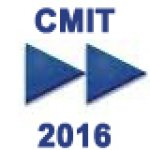 Fourth International Conference of Managing Information Technology (CMIT-2016)