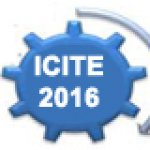 Fourth International Conference on Information Technology in Education(ICITE 2016)