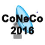 Eighth International Conference on Computer Networks & Communications ( CoNeCo 2016 )
