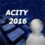 Sixth International Conference on Advances in Computing and Information technology (ACITY 2016)